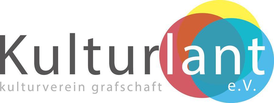 KULTURLANT – KULTURVEREIN GRAFSCHAFT