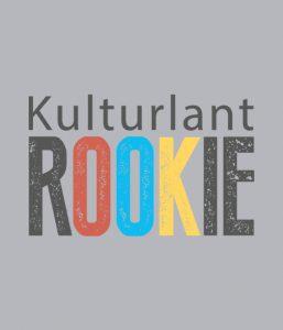 logo_rookie